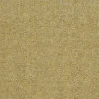 Marly Fabric - Old Gold