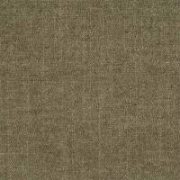 Marly Fabric - Olive