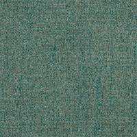 Marly Fabric - Teal