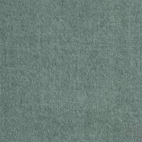 Marly Fabric - Baltic