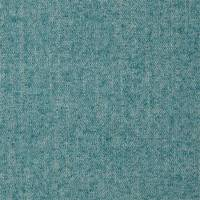 Marly Fabric - Arctic