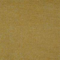 Marly Fabric - Gold