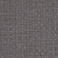 Quadrant Fabric - Enigma
