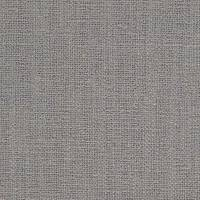 Harmonic Fabric - Stucca