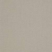 Quadrant Fabric - Mink