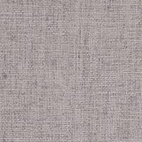 Element Fabric - Quail