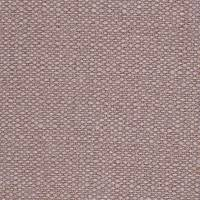 Particle Fabric - Heather