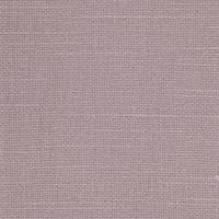Frequency Fabric - Viola