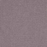 Lepton Fabric - Lavender