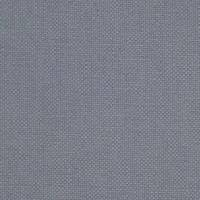 Quadrant Fabric - Lavender