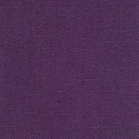 Quadrant Fabric - Deep Plum