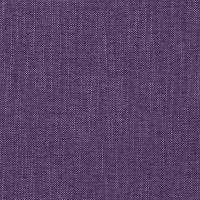 Molecule Fabric - Prune
