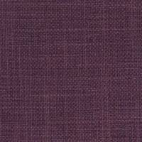 Element Fabric - Plum