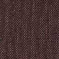 Molecule Fabric - Boysenberry