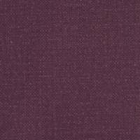 Quadrant Fabric - Aubergine