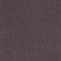 Quadrant Fabric - Acai
