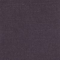 Quadrant Fabric - Eclipse