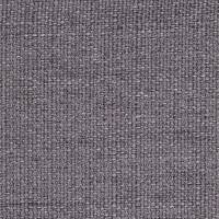 Particle Fabric - Grape