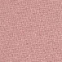 Quadrant Fabric - Flamingo