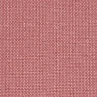 Lepton Fabric - Rosewood