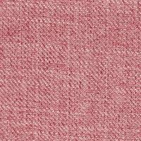 Fraction Fabric - Rhubarb