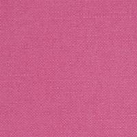 Quadrant Fabric - Hot Pink