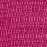 Particle Fabric - Fuchsia