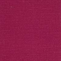 Quadrant Fabric - Cerise