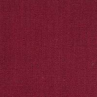 Harmonic Fabric - Beetroot