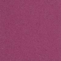 Quadrant Fabric - Orchid