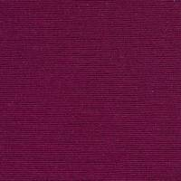 Optix Fabric - Magenta
