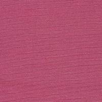 Optix Fabric - Geranium