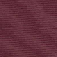 Optix Fabric - Bordeaux