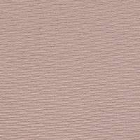 Optix Fabric - Blush