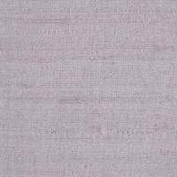 Laminar Fabric - Bellflower
