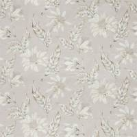 Ananda Fabric - Oyster