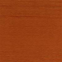 Florio Fabric - Amber