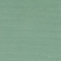 Florio Fabric - Peppermint