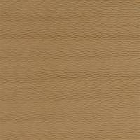 Florio Fabric - Fossil