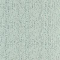 Beads Fabric - Duckegg/Ocean/Pewter
