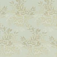 Olea Fabric - Pearl/Honeycomb