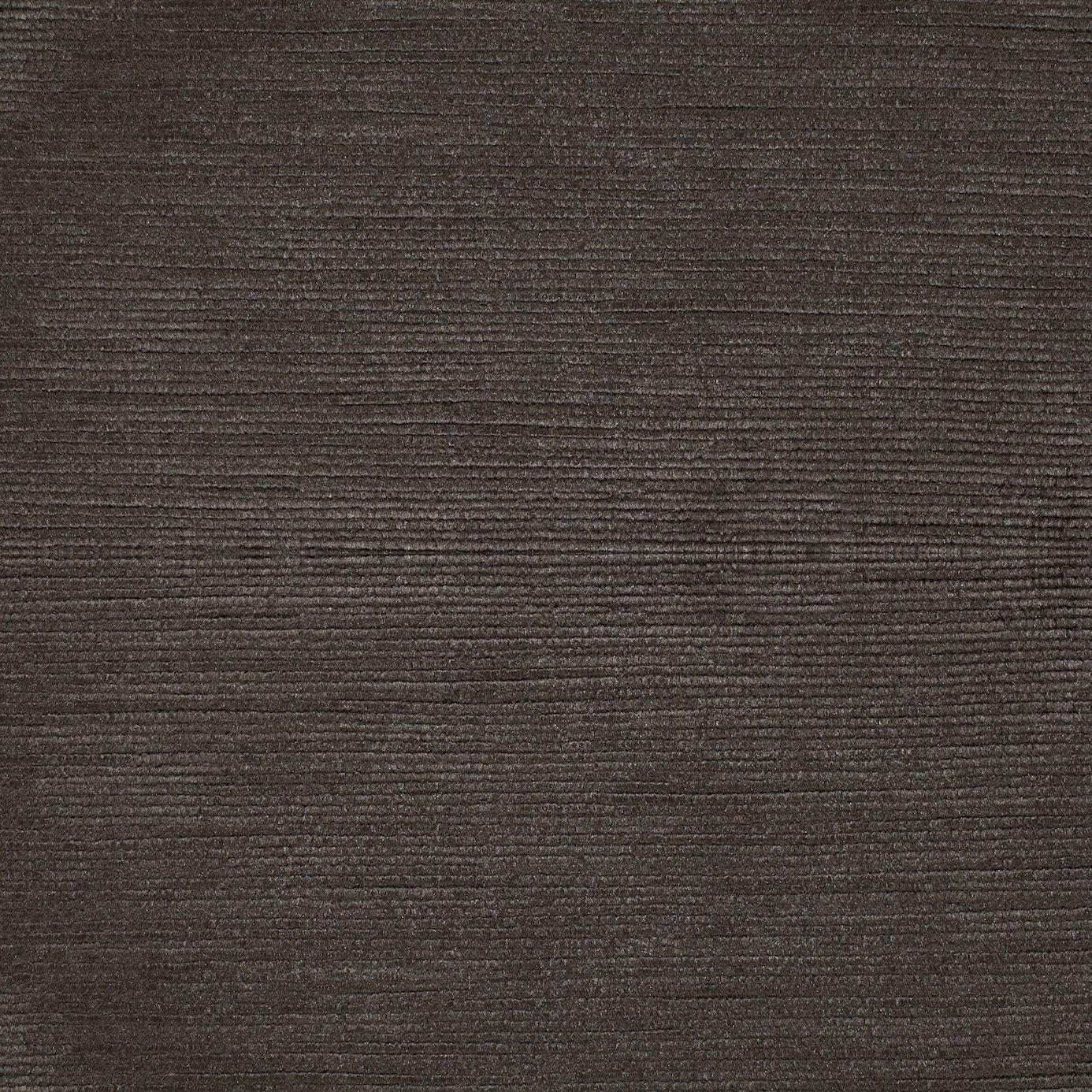 Lucido velvet fabric slate 7827 harlequin lucido for Velvet fabric