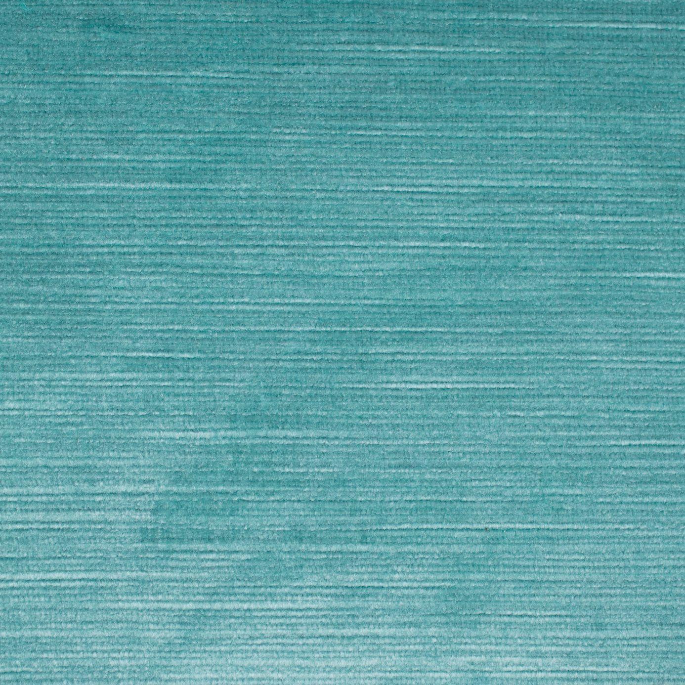 Lucido velvet fabric aqua 7833 harlequin lucido for Textile fabrics
