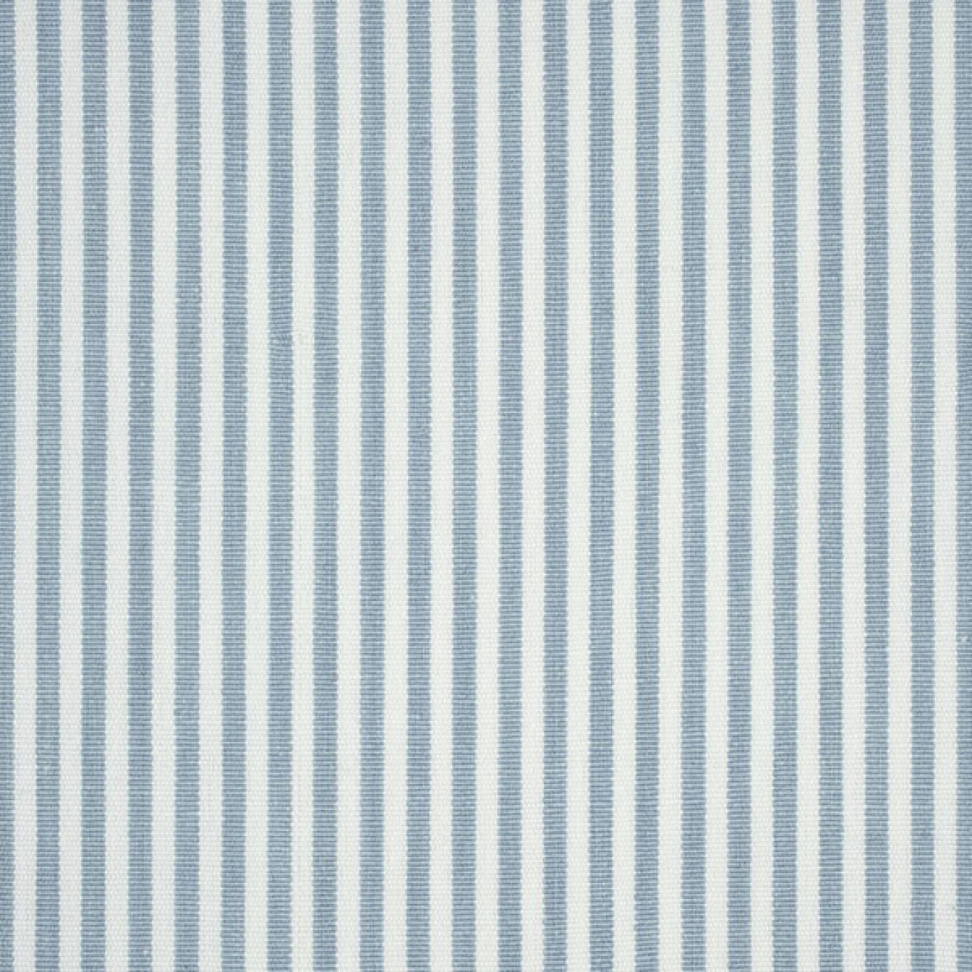 Fabric Wall Paper : Tickety boo fabric denim harlequin all about