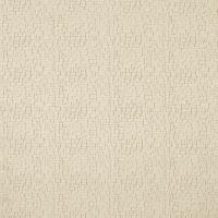 Ascent Fabric - Cappuccino/Neutral