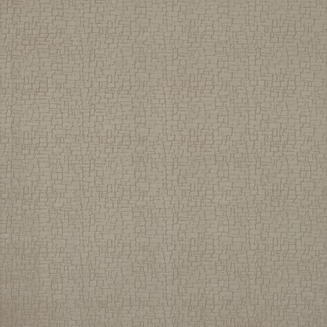 Harlequin Momentum 1 Fabrics Ascent Fabric - Fawn/Neutral - 4410