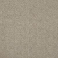 Ascent Fabric - Fawn/Neutral