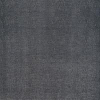 Ascent Fabric - Slate/Neutral