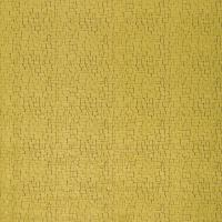 Ascent Fabric - Lime/Coffee