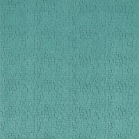 Ascent Fabric - Turquoise/Charcoal